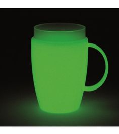 drinkbeker-nightwatch
