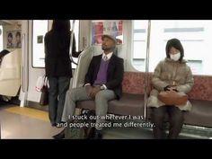 映画『ハーフ』予告編 Hafu: the mixed-race experience in Japan [Official Trailer]