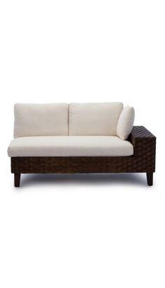 Rattan Sofa Indoor Rattan Furniture, Rattan Sofa, Outdoor Sofa, Outdoor Decor, Contemporary, Living Room, Home Decor, Outdoor Couch, Homemade Home Decor