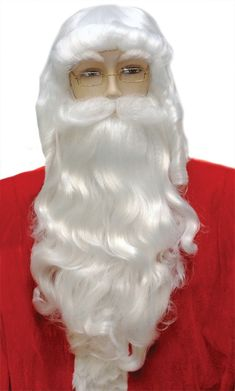 72014a8469394 19 Best Santa Clause Costumes images