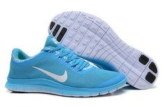 Chaussures Nike Free 3.0 V5 Homme ID 0032 [Chaussures ID M03026] - €59.99