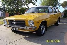 kingswood stationwagon - Google Search Hq Holden, Holden Kingswood, Holden Australia, Car Station, Luxury Suv, Classic Cars, Nostalgia, Vehicles, Long Tops