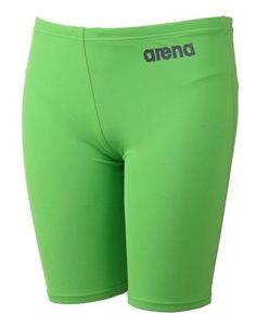 Arena Boys Energy Green Board