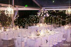 Discover true passion at Diemersfontein - Wedding Essentials & Essential Groom Cape Town Wedding Venues, Love Fairy, Video Photography, Budget Wedding, Fairy Lights, Beautiful Gardens, Affair, Groom, Passion