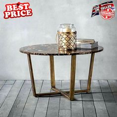 15 best shabby chic round table images in 2019 dining rooms rh pinterest com