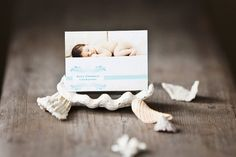 5 Awesome Photography Business Card Ideas