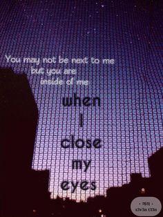 """"""" #EXO - #WhiteNoise """" Quote  © #메리"""