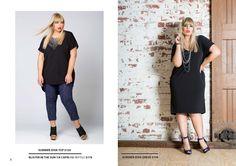 Ss 15, Shirt Dress, T Shirt, Size 12, Collection, Dresses, Fashion, Moda, Shirtdress