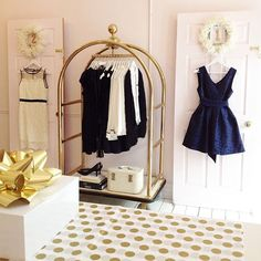 blush shop canada hotel luggag rack; where to find hotel lugagge racks
