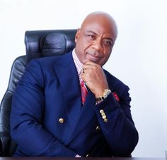Prestigious business mogul Emperor ChrisBaywoodIbe underBaywoodFoundation has revealed plans to provide adequate medical healthcare to over 10,000 persons in his hometown of Isu-Awa, Awgu community in Enugu state; scheduled for late November 2017. Reports say the medical outreach...