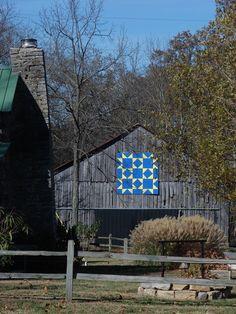 Cobblestone Farms: Our farmhouse will soon be...