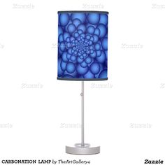 CARBONATION  LAMP by TJ Copyright © TJ Ro All rights reserved