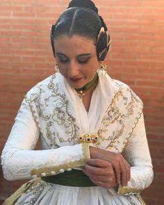 Sari, Fashion, Traditional, Sleeves, Saree, Moda, La Mode, Fasion, Fashion Models