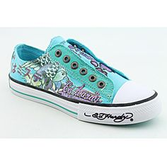 48 Best ED HARDY SHOES images | Shoes, Sneakers, Me too shoes
