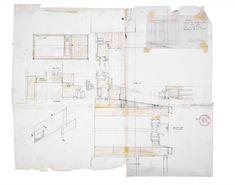 Gallery of Walmer Yard / Peter Salter - 24