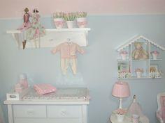 candeeiro de mesa para quarto de bebe - Pesquisa do Google