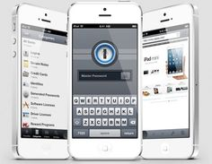 #1Password for #iOS, #Mac updated with new login creator, easy sync and more http://tropicalpost.com/1password-for-ios-mac-updated-with-new-login-creator-easy-sync-and-more/