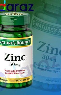 Zinc Supplement Dosage, Best Zinc Supplement, Vitamin C And Zinc Tablets, Multivitamin Tablets, Best Multivitamin, Zinc Capsules, Zinc Benefits