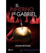 EL INFIERNO DE GABRIEL (Sylvain Reynard)