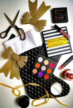 It's beginning to look a lot like Christmas! 🎄 The holiday season has 'officially' commenced! Are you a last minute shopper in need of the perfect gift?   Visit on our online store and browse our collection of high end, cruelty-free, makeup products today: www.inceptionofbeauty.com/shop  #ChristmasGifts #HolidaySeason #Makeup Contouring And Highlighting, Free Makeup, Christmas Gifts, Holiday, Makeup Products, Cruelty Free, Gift Wrapping, Seasons, Gift Ideas