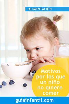 590 Ideas De Alimentación De Bebés Niños Y Embarazadas En 2021 Alimentacion Equilibrada Alimentacion Bebe Alimentacion