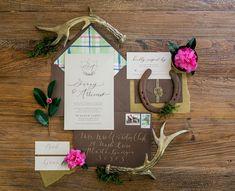 58 inspiration image of rustic wedding invitation 46 Country Style Wedding, Farm Wedding, Chic Wedding, Rustic Wedding, Country Wedding Invitations, Bridal Shoot, Flowers In Hair, Beautiful Bride, Wedding Inspiration