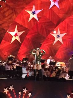 demiworldtour-news:     JULY 3rd - Demi Lovato performing at the Boston Pops Fireworks Spectacular at Hatch Memorial Shell in Boston MA