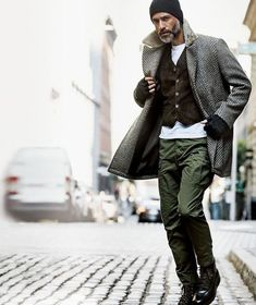 Nice style wearethebikerstor… Nice style wearethebikerstor… Get the latest in men's fashion and style from… Get the latest in men's fashion and style from the fashion editors . Best Men's Fashion for 2018 , Men's fashion news and .