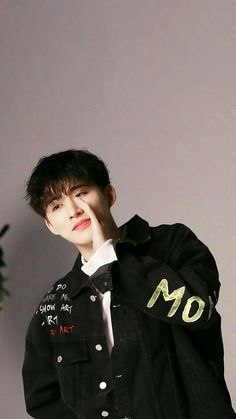 Hunnam hunnyeo🌱 Req pict hunnam or hunyeo,vsco tutorial ala hunnam hunyeo,good food comment and vote. Kim Hanbin Ikon, Ikon Kpop, Chanwoo Ikon, Yg Groups, Mix And Match Ikon, Ikon Leader, Winner Ikon, Ikon Debut, Ikon Wallpaper