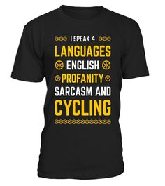 """# Road Bicycle Cycling Mountain Biking Sarcasm Cyclist T-shirt .  Special Offer, not available in shops      Comes in a variety of styles and colours      Buy yours now before it is too late!      Secured payment via Visa / Mastercard / Amex / PayPal      How to place an order            Choose the model from the drop-down menu      Click on """"Buy it now""""      Choose the size and the quantity      Add your delivery address and bank details      And that's it!      Tags: Finest quality tshirt…"""