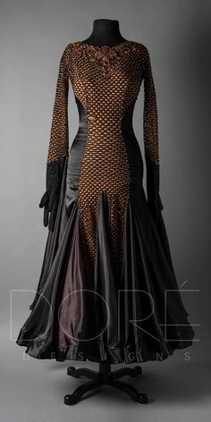 Honestly, would do some morally questionable shit to get one of those Dance Dresses, Girls Dresses, Champion, Tango Dress, Fantasy Dress, Ballroom Dress, Gothic Dress, Indian Designer Wear, Contemporary Fashion
