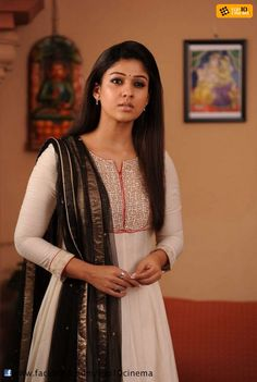 nayanthara in idhu kathirvelan kadhal - Google Search