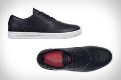 Nike Koston 2 IT