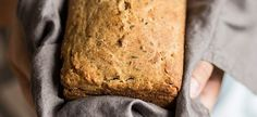 Superfood-Bananenbrot | dm.de