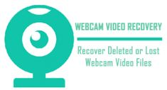 Learn to Recover Videos from Webcam in Easiest Method