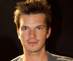 """Adnan Nakicevic: """"Social Media helfen Jugendlichen ihre Identität zu finden"""""""