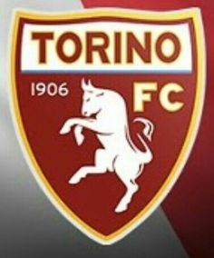 Torino Football Club - Turim / Italia