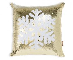 Our collections of home living items and accessories are curated to suit every taste and budget. Order decorative items and enjoy fast delivery Holiday Gift Guide, Holiday Gifts, Kitchen Store, Home And Living, Decorative Items, Snowflakes, Cushions, Sequins, Throw Pillows