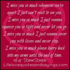 102 Best I Miss Him So Much Quotes Images Thoughts Thinking