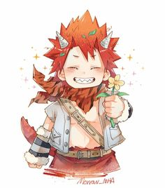 My Hero Academia Memes, Hero Academia Characters, Buko No Hero Academia, My Hero Academia Manga, Anime Characters, Cute Anime Guys, Anime Love, Comic Anime, Anime Art