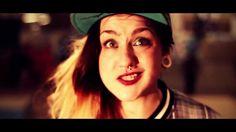 ANTIPLASTIC - PRETTY FRESH (Official Videoclip)