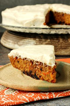 Hummingbird cake, Hummingbirds and Carrot cakes on Pinterest