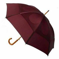 Fishing Umbrella Shelter #fishinglovers #FishingUmbrella Fishing Umbrella, Golf Umbrella, Golf 2, Club Face, Cheap Clothes Online, Strength Workout, Discount Clothing, Best Fishing, Tie Knots