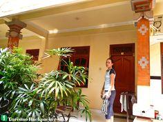 Bali / Turismo Backpacker / Blog de dicas de viagem de mochilão