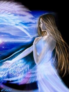 Psychic Chris is one of the best psychics in Miami with services in Fort Lauderdale and West Palm Beach. Get connected for an online psychic & aura cleaning. Angel Gif, Angel Wings, Best Psychics, Glitter Images, Online Psychic, Angel Images, Gif Photo, Gif Animé, Animated Gif