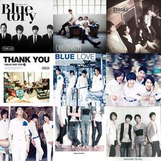 "씨엔블루 CNBLUEPlease credit en Instagram: ""2015-07-06 (Korea time) #CNBLUE2000DAYS #CNBLUE出道2000日 from 14 January, 2010 @jyheffect0622 @cnbluegt @mr_kanggun @leejungshin91 Our super band CNBLUE Let's throw back to their album #Bluetory #ThankU #BlueLove #FirstStep #TheWay - #CNBLUE #씨엔블루 #BOICE #보이스 #CNBLUEHK #HKBOICE #鄭容和 #정용화 #JungYongHwa #李宗泫 #이종현 #LeeJongHyun #姜敏赫 #강민혁 #KangMinHyuk #李正信 #이정신 #LeeJungShin"""