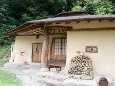 초가집에 대한 이미지 검색결과 Gazebo, Pergola, Japan, Korea Fashion, Natural Life, Korea Style, Outdoor Structures, Patio, Architecture