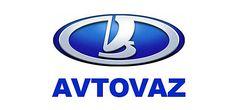 АвтоВАЗ за полгода на 30% сократил выпуск автомобилей https://reputation.ru/company/bdd311ebcbdb486595e72711332d6e46_oao-avtovaz-ogrn-1026301983113-inn-6320002223  По итогам первого полугодия 2016 года автомобильный концерн АвтоВАЗ выпустил 200 424 автомобиля четырех брендов (Lada, Renault, Nissan и Datsun). В том числе и сборочных комплектов. Об этом сообщает «Российская Газета».По сравнению с аналогичным периодом 2015 года производство авто сократилось до 30,4%. Тогда концерн выпустил 288…