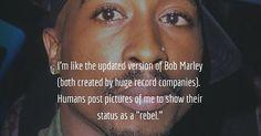 #rebel  #tupac  #warner  #warnerbros  #warnabrother  #bobmarley
