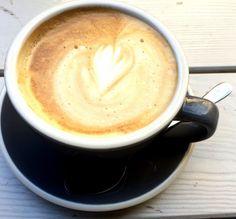 KaffeeUlrich